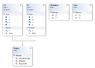 Проект по модулю Основы объектно-ориентированного программирования