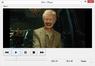 Курсовая работа: Разработка приложения просмотра видео файлов