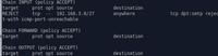 Сетевые приложения unix