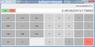 Разработка приложения «Инженерный калькулятор» в интегрированной среде разработки Eclipse