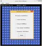 Курсовая работа на C# - Реализация игры Сапер